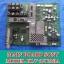 เมนบอร์ด SONY KLV-32T550A thumbnail 1