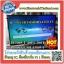 IC.USB TOSHIBA SMD ไอซีแก้ USB โตชิบ้า 39L4300VT-50L4300VT 32P1300VT 32PU200T 40PU200Tโปรดระวังสินค้าลอกเลียนแบบ thumbnail 1