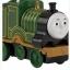 รถไฟของเล่น ของเล่นเสริมสร้างพัฒนาการ ของเล่นเพื่อความสนุกสนาน thumbnail 5