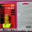 นกหวีด Fox40 CMG classic (ระบุสี) thumbnail 4