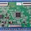 T-CON SAMSUNG LA32D550K7 : S100FAPC2LV0.2 thumbnail 1