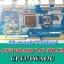 T-CON BOARD LG 37LC2R thumbnail 1