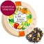 LUPICIA : WHITE SANGRIA 1.76oz Loose Leaf Tea in Collector's Tin