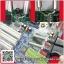หัวแร้งมหาเทพ 1 แบบปลายคู่ สำหรับงานซ่อม-ถอดหลอด LED ESD SMD thumbnail 4