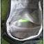 กระเป๋ารองเท้า กระเป๋าเอนกประสงค์ ผู้หญิง ผู้ชาย ของแท้ 100% thumbnail 5