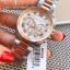 นาฬิกาข้อมือ MICHAEL KORS รุ่น Brecken Chronograph Ladies Watch - MK6368 thumbnail 2