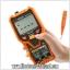 PEAKMETER PM8248S Smart Fully AutoRange Professional Digital Multimeter สำหรับช่างมืออาชีพ thumbnail 2