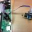 สายแฟลช มหาเทพ1 SPI BIOS FLASH SOP8 thumbnail 3