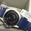 Guess Oasis Blue Dial Men's Watch W0366G2 thumbnail 2