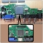 SKR.03 8501 Universal LCD LED TV Board เมนูไทย มีรีโมท มีเฟิร์มแวร์รองรับแท่นเครื่องที่จำหน่ายในประเทศไทย thumbnail 8