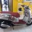 Rental Honda Scoopy Club 12 110cc Auto thumbnail 3