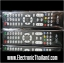 Remote Control V59 SKR.SERIES SKR.03 SKR.671 SKR.816 SKR.819 SKR.801 thumbnail 3