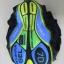 กางเกงปั่นจักรยาน เอี๊ยมขายาว เป้าเจล 7D thumbnail 8
