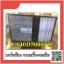 MAINBOARD SAMSUNG UA40D5000PR BN94-04418X thumbnail 2