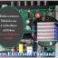 บอร์ดทดแทนเพื่อซ่อม LED Universal All in One มหาเทพ1 เมนูไทย แท่นจีน 32 นิ้ว แถมรีโมทฟรี thumbnail 7