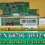 #T-CON BOARD LG 43LF540T,P/N 6870C-0532A thumbnail 1