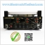 Gordak 863 BGA rework station 3 in1 Heat Gun Soldering Station thumbnail 2