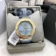 Guess Jet Setter Watch W0289L2 thumbnail 2
