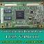 T-CON V315B1-C01. SAMSUNG LA32R71BAX/XST , LA32S81BX/XST thumbnail 1