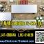 #Y-MAIN SAMSUNG PS-42A410C PS42A450P1 LJ41-06004A thumbnail 1