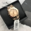 MARC BY MARC JACOBS Amy Dexter Rose Dial Rose Gold-tone Ladies Watch MBM3219 and MBM3216 thumbnail 2