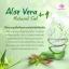 Aloe Vera Natural สูตร1 (10 กรัม) thumbnail 2