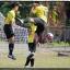 กางเกงกีฬาสีดำ รุ่น STANDARD SIZE : M thumbnail 4