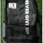 กระเป๋าสะพายเป้ (สีดำ) thumbnail 7