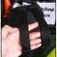 กระเป๋ารองเท้า กระเป๋าเอนกประสงค์ ผู้หญิง ผู้ชาย ของแท้ 100% thumbnail 4