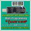 เครื่องแฟลช eeProm มหาเทพ 9 Multi Programming thumbnail 1