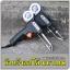 หัวแร้งออโต้ มหาเทพ .ใช้งานง่าย บัดกรีสะดวก มีระบบดึงตะกั่วเองอัตโนมัติ thumbnail 3