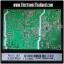 Power Supply TCL LED48H9610 : 40-LE9226-PWE1CG : 08-LE921A6-PW210AA thumbnail 2