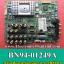 #Main Board Samsung LA32S81B BN94-01249A thumbnail 1
