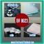 กาว UV เอนกประสงค์ แห้งเร็ว เหมาะสำหรับช่าง มืออาชีพ ช่างฝีมือ (แถมฟรีไฟฉายUV) thumbnail 3