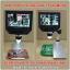 Digital HD LCD Display Microscope 1-600X 3.6MP 4.3inch สำหรับช่างมืออาชีพ thumbnail 6
