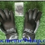 ถุงมือผู้รักษาประตู เยอรมัน H3 NEW - รหัส GK-003 thumbnail 2