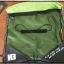 กระเป๋าH3 TOURING BAG (สีเขียว) thumbnail 7