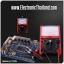 Multimeter Analog CT391A+ มัลติมิเตอร์ มหาเทพ 3 สำหรับช่างมืออาชีพ thumbnail 3