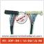 LVDS Cable FIX-30P-D8 30Pin 1ch 8bit thumbnail 2
