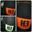 ปลอกแขนกัปตันทีม H3 (สีส้ม) thumbnail 2