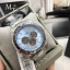 Guess Unplugged Light Blue Dial Ladies Watch W0479G2 thumbnail 3