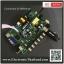 บอร์ดทดแทนเพื่อซ่อม LED Universal All in One มหาเทพ1 เมนูไทย แท่นจีน 32 นิ้ว แถมรีโมทฟรี thumbnail 5