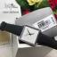 Michael Kors Women's Lake Black Watch MK2583 thumbnail 3