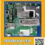 Main Board LG 43UH610T 49UH610T (EAX66943504) EBT64263703 thumbnail 1