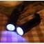 ไฟฉายแสง UV สำหรับงานซ่อมหลอด LED TV thumbnail 6