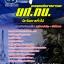 สรุปแนวข้อสอบนักจัดการทั่วไป กรมยุทธศึกษาทหารบก ยศ.ทบ (ใหม่) thumbnail 1