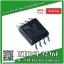 KH25L3236F KH25L3236FM2I-08G IC. SPI Flash Firmware สำหรับLED TV แท่นจีนรุ่นใหม่ thumbnail 1