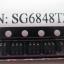#AAHVW SG6848TZ1 SG6848 SG6848T SOT23-6 IC.PWM CONTROL thumbnail 1
