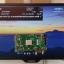 Main Board HYASONG LED TV LE2418 Replacement Parts (ชิ้นส่วนอะไหล่เพื่อซ่อม) thumbnail 3