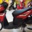 Rental Honda Click LED 125cc Auto thumbnail 7